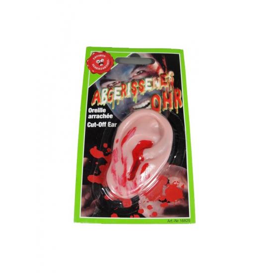 afgehakt-bebloed-nep-oor-7-cm