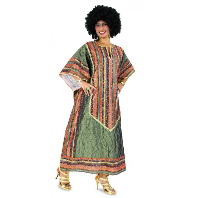 afrikaanse-kaftan-kleding
