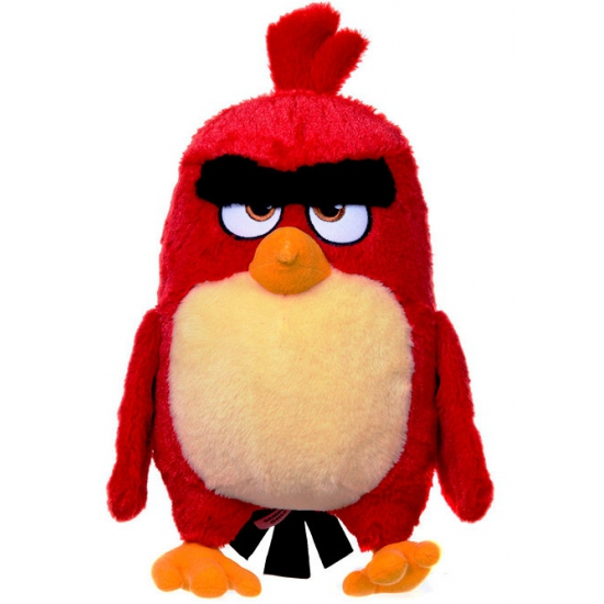 angry-birds-knuffel-rood-28-cm