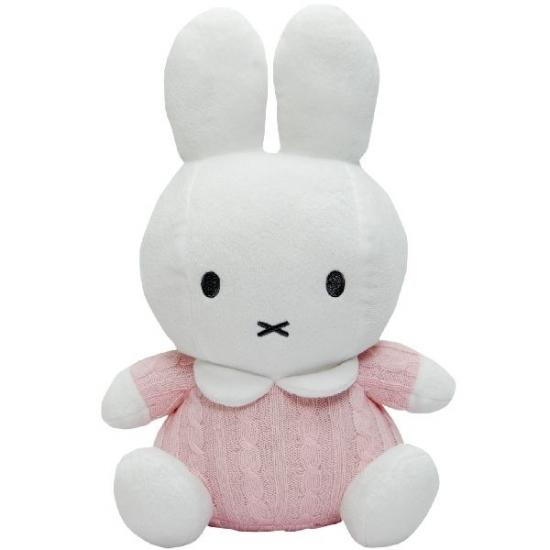 baby-nijntje-knuffeltje-roze-40-cm