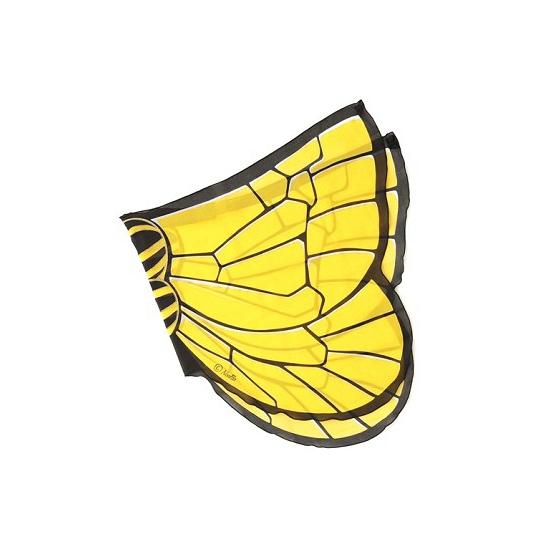 bijen-verkleed-vleugels-voor-kids