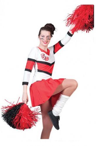 cheerleader-kostuum-dames