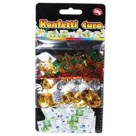confetti-strooi-geld-3-soorten