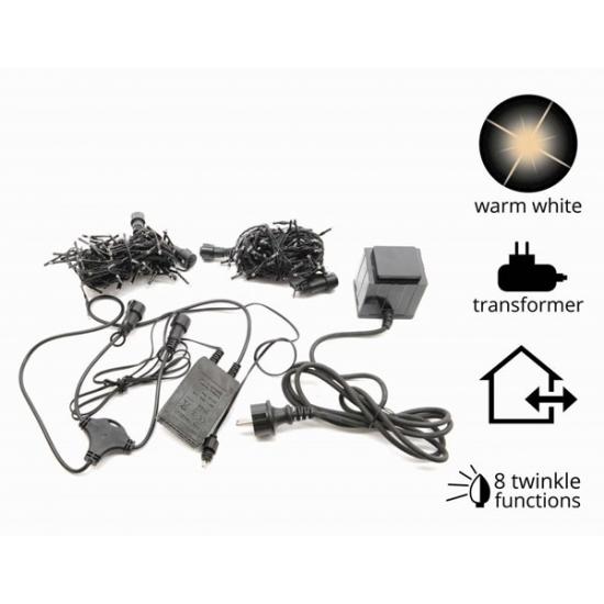 connectable-kerstverlichting-startset