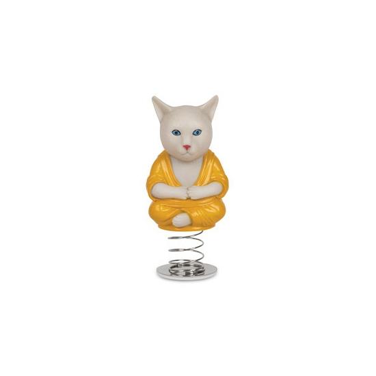 dashboard-poppetje-katten-boeddha