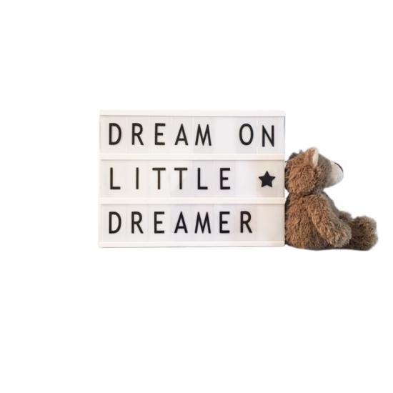deco-babykamer-lightbox-met-alfabet-a4