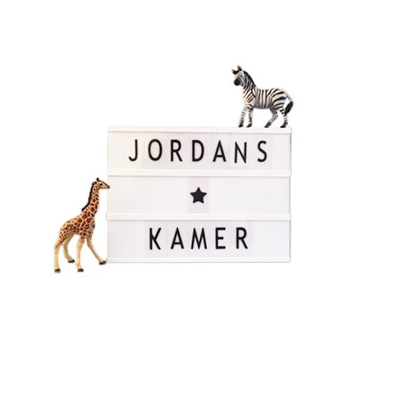 deco-kinderkamer-lightbox-met-alfabet-a4