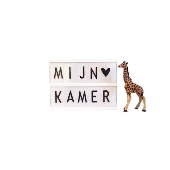 deco-kinderkamer-lightbox-met-alfabet-a5