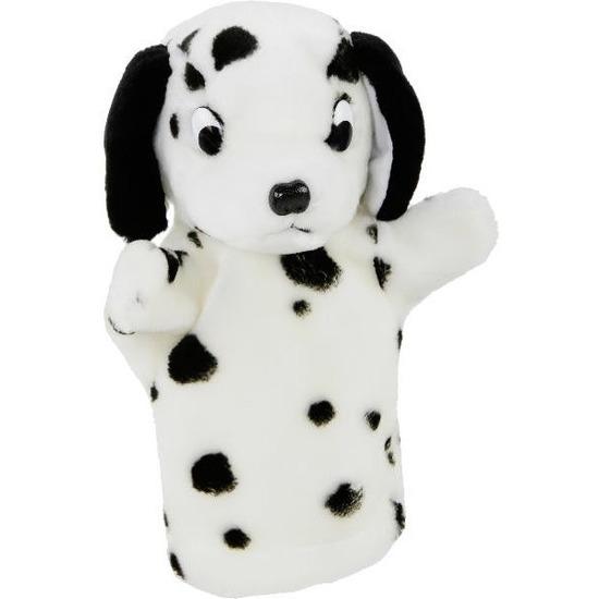 dieren-handpop-dalmatier