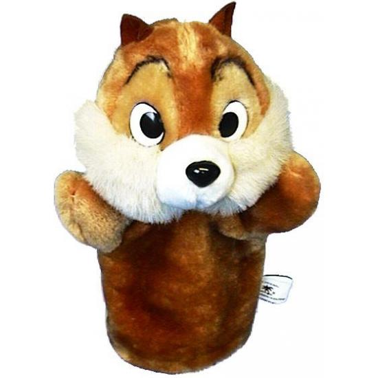 dieren-handpop-eekhoorn