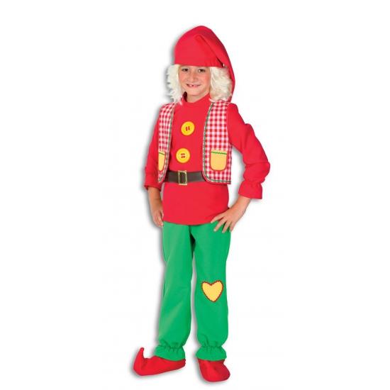 dwergen-kostuum-voor-kinderen