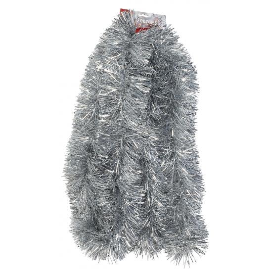 folie-slinger-zilver-270-x-15-cm