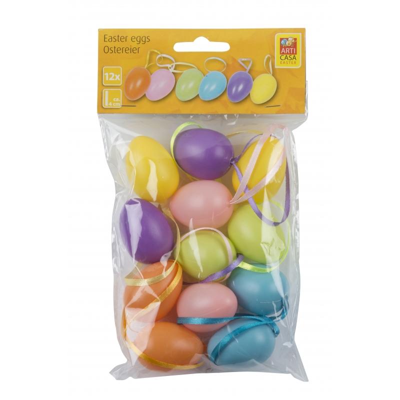 gekleurde-paas-tak-decoratie-eieren-12-stuks