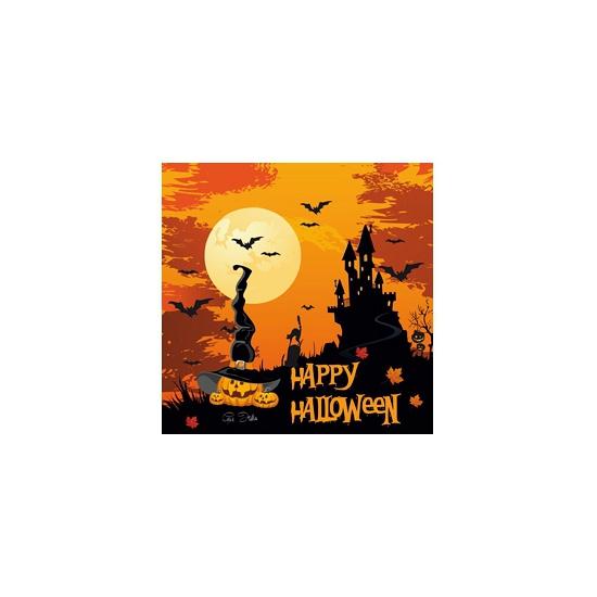 griezel-halloween-servetten-20-stuks