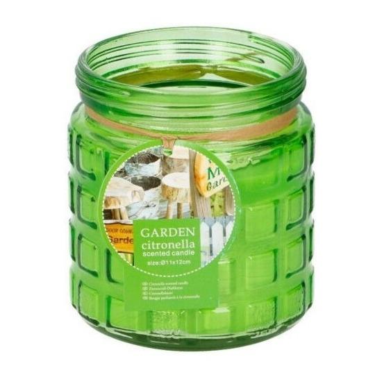 groene-citroen-kaars-tegen-muggen
