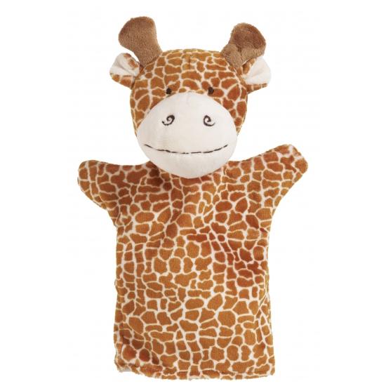 handpop-giraffe-23-cm