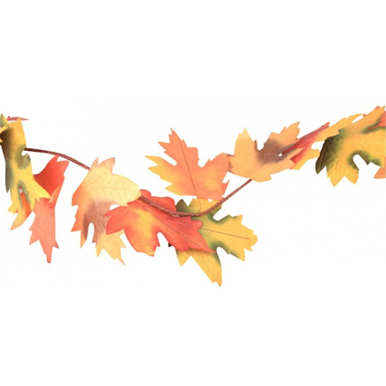 herfstslinger-gekleurde-bladeren150-cm