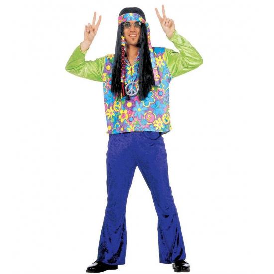 hippie-kleding-voor-heren