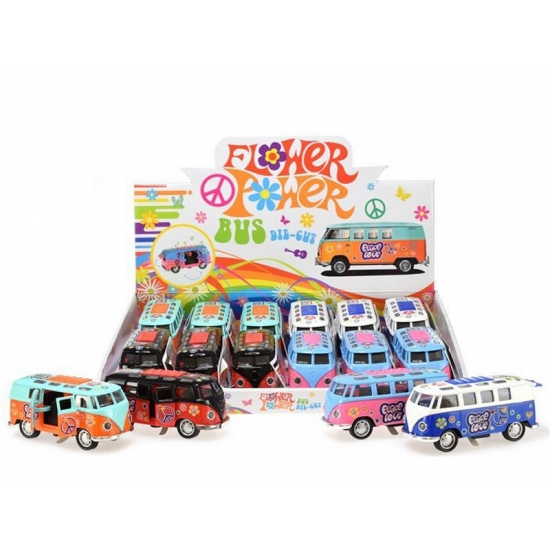 hippie-volkswagen-transporter-busje