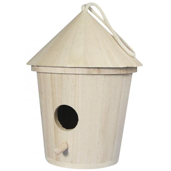 hobby-vogelhuisje-16-cm