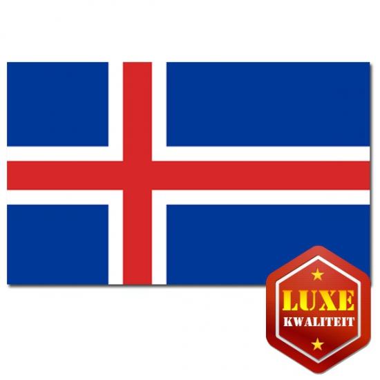 i-jslandse-vlag-goede-kwaliteit