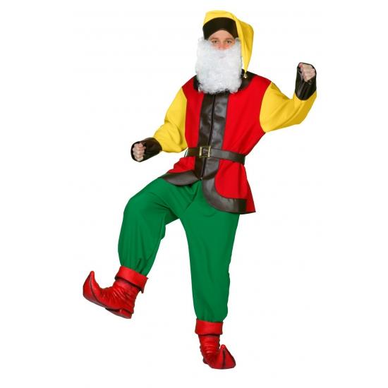 kabouter-outfit-voor-volwassenen