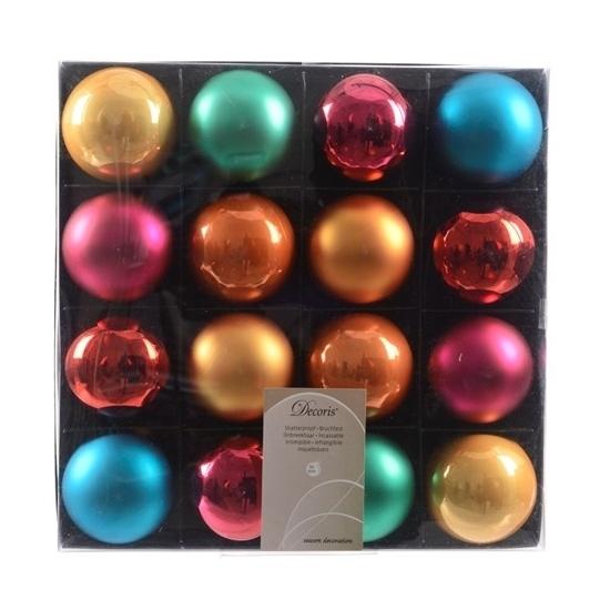kerstballen-kleuren-mix-16-stuks
