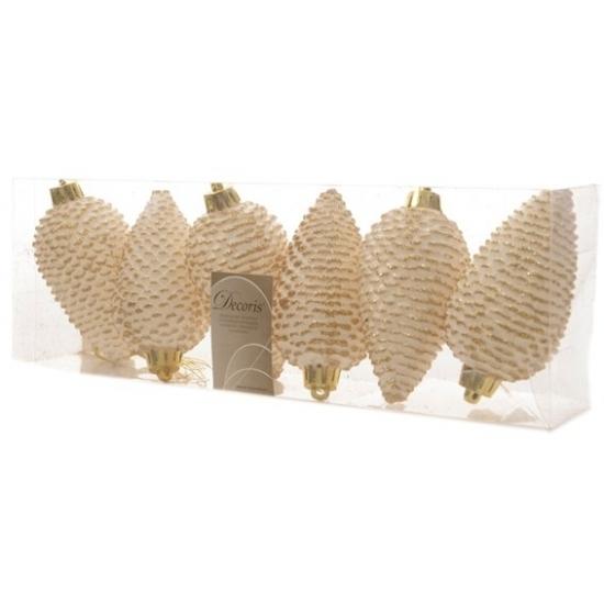 kerstboom-hangers-dennenappels-goud