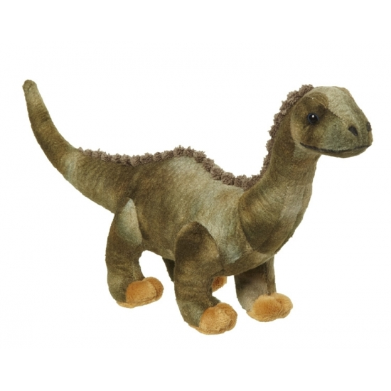 knuffel-diplodocus-32-cm
