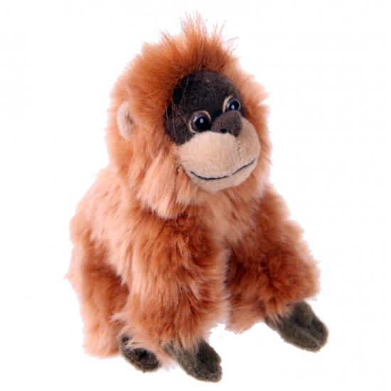 knuffel-orang-oetan-13-cm