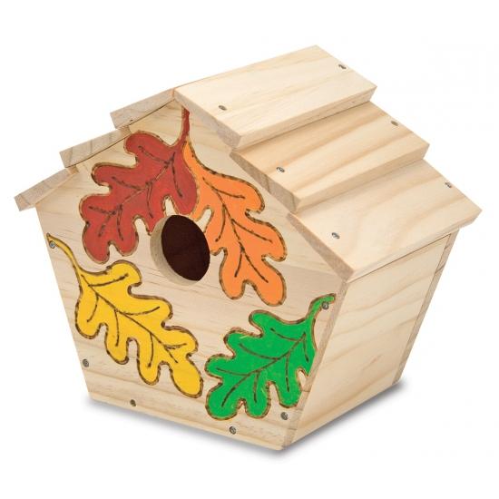 knutsel-vogelhuisjes-voor-kinderen