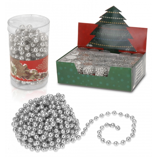 kralen-slinger-zilver-270-cm
