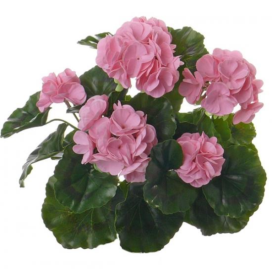 kunstplanten-roze-franse-geranium