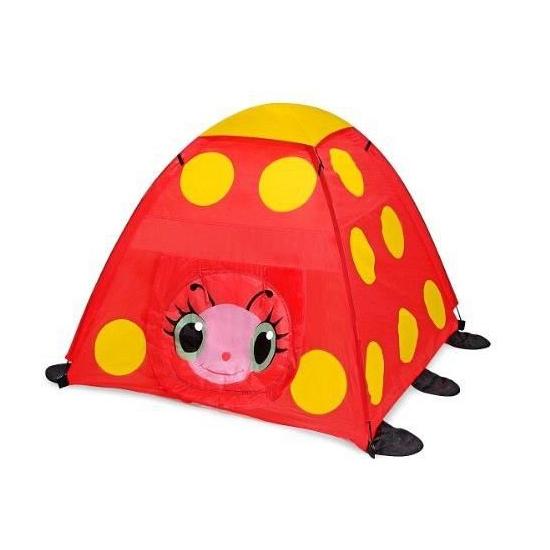 lieveheersbeestje-speeltent-voor-kinderen
