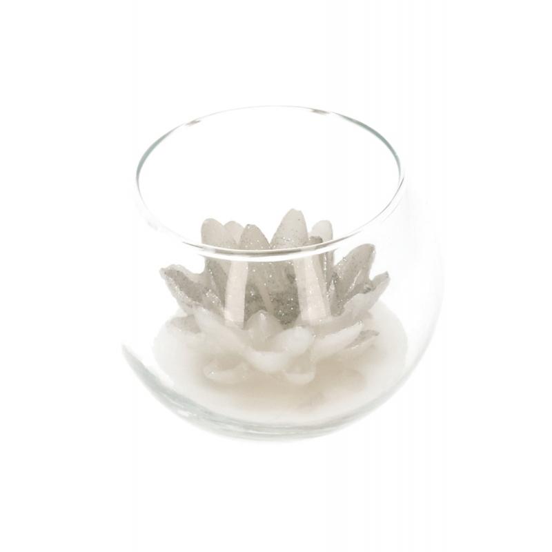 lotus-kaarsen-is-glas-wit-10-x-8-cm