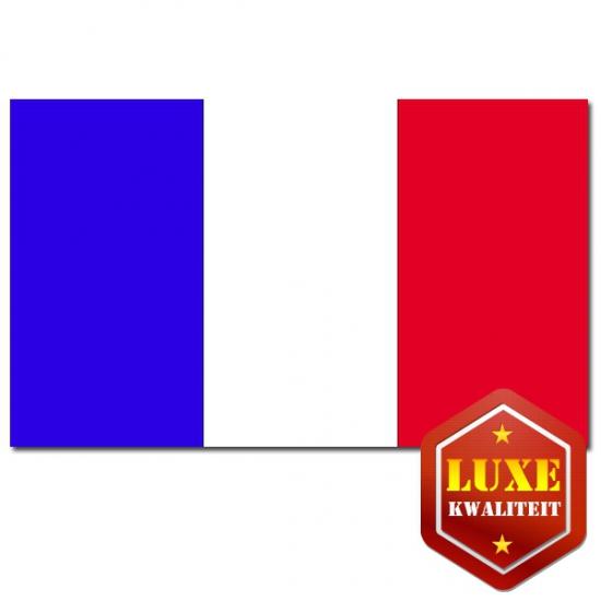 luxe-franse-vlag-100-x-150-cm