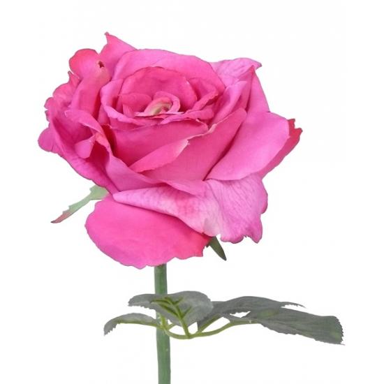 luxe-roos-31-cm-roze