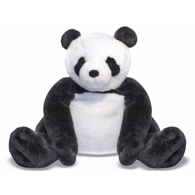 mega-panda-knuffel-76-cm