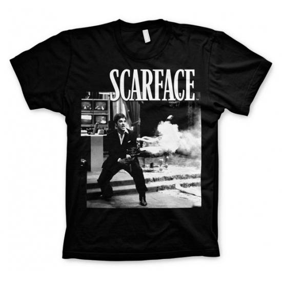 merchandise-shirt-scarface-wanna-play-rough