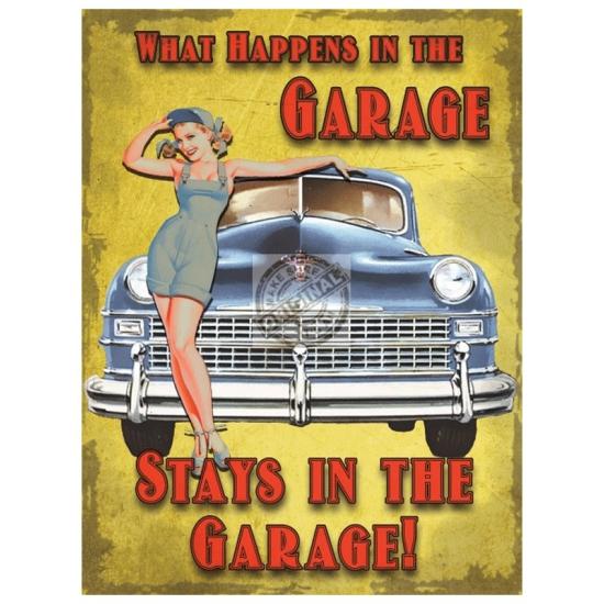 metalen-plaat-de-garage