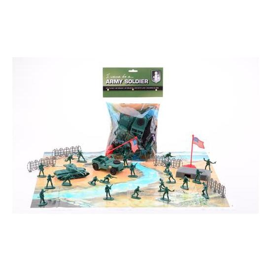 militairen-speelset-en-speelmat