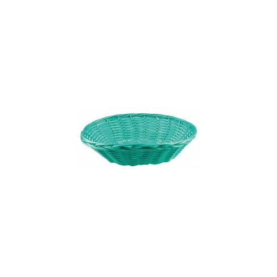 mint-groen-rieten-broodmanden-20-cm