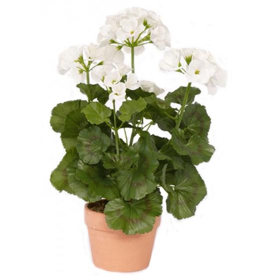 namaak-witte-geranium-plant-35-cm