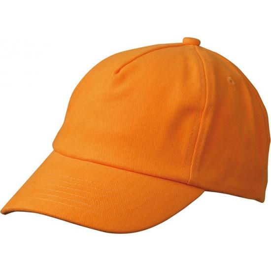 oranje-kinder-caps