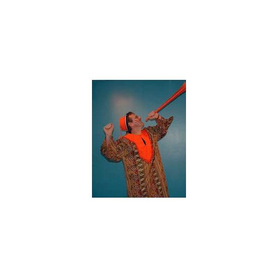 oranje-zuid-afrikaanse-kaftan