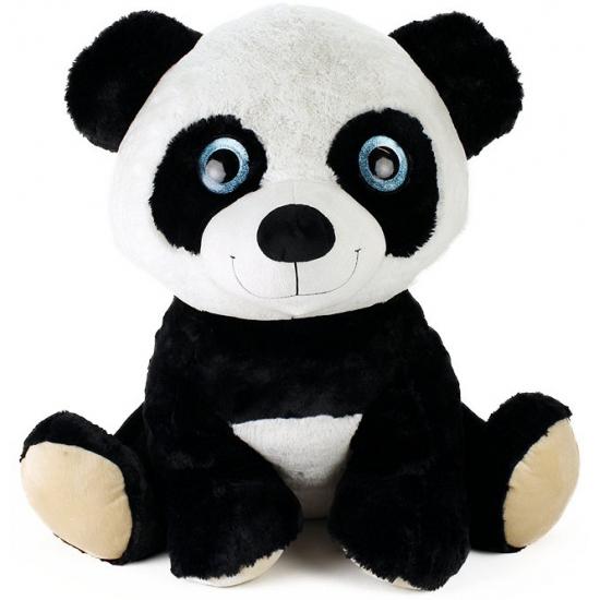panda-knuffelbeer-xl-80-cm
