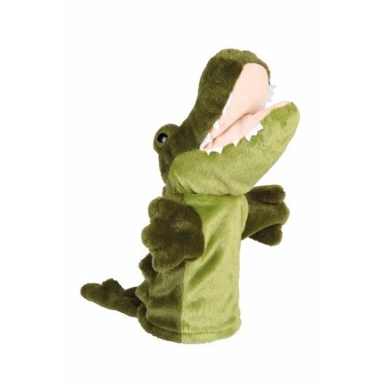 pluche-krokodillen-handpop-24-cm