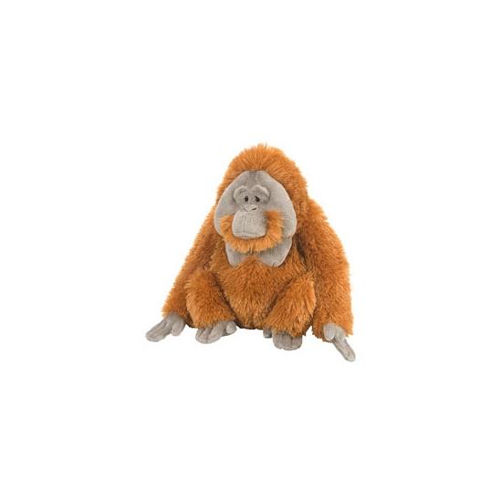 pluche-orang-oetan-30-cm