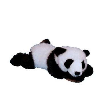 pluche-panda-knuffelbeer-71cm