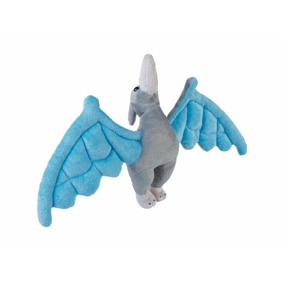 pterosaurus-dino-knuffels-30-cm